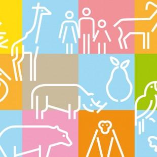 Immagine grafica per Aperitivo per Expo