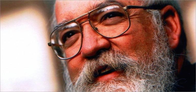 Daniel Dennet, filosofo della scienza