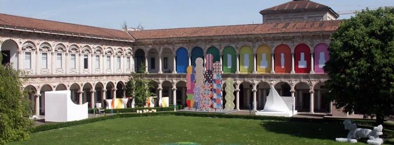 La nuova Università Statale