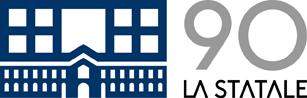 I 90 anni dell'Università Statale di Milano